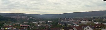 lohr-webcam-04-05-2020-08:20
