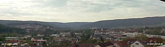 lohr-webcam-04-05-2020-08:30