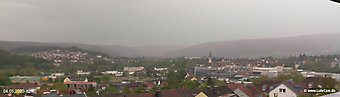 lohr-webcam-04-05-2020-12:40