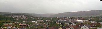 lohr-webcam-04-05-2020-15:43