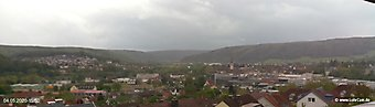 lohr-webcam-04-05-2020-15:50