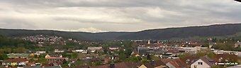 lohr-webcam-04-05-2020-16:20