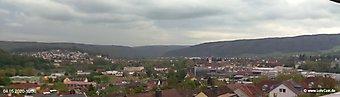 lohr-webcam-04-05-2020-16:50