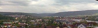 lohr-webcam-04-05-2020-17:30