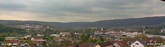 lohr-webcam-04-05-2020-18:10