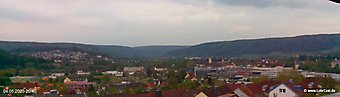 lohr-webcam-04-05-2020-20:40