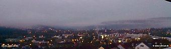 lohr-webcam-05-05-2020-05:30