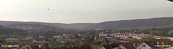 lohr-webcam-05-05-2020-09:10