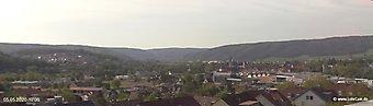 lohr-webcam-05-05-2020-10:00