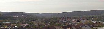 lohr-webcam-05-05-2020-10:30