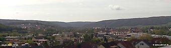 lohr-webcam-05-05-2020-10:40