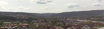 lohr-webcam-05-05-2020-11:30