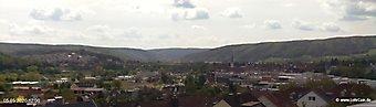 lohr-webcam-05-05-2020-12:00