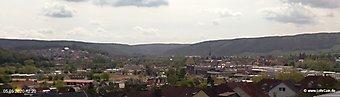 lohr-webcam-05-05-2020-12:20