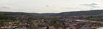 lohr-webcam-05-05-2020-14:31