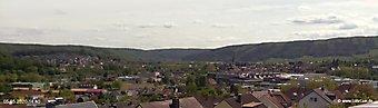 lohr-webcam-05-05-2020-14:40