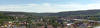 lohr-webcam-05-05-2020-15:40