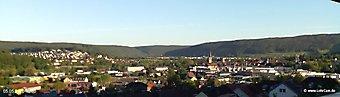 lohr-webcam-05-05-2020-19:30