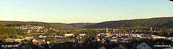 lohr-webcam-05-05-2020-19:50