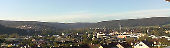 lohr-webcam-06-05-2020-07:10