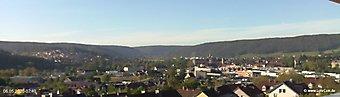lohr-webcam-06-05-2020-07:40