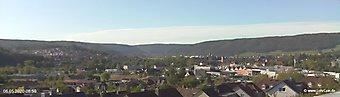lohr-webcam-06-05-2020-08:50