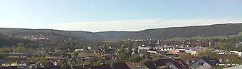 lohr-webcam-06-05-2020-09:10