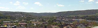 lohr-webcam-06-05-2020-11:50