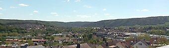 lohr-webcam-06-05-2020-13:40