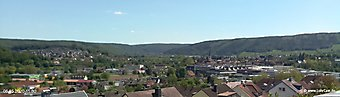 lohr-webcam-06-05-2020-15:00