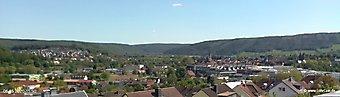lohr-webcam-06-05-2020-15:50