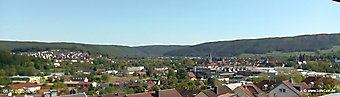 lohr-webcam-06-05-2020-16:40