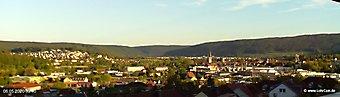 lohr-webcam-06-05-2020-19:40