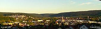 lohr-webcam-06-05-2020-19:50