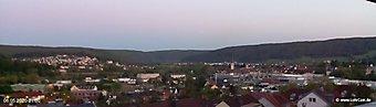 lohr-webcam-06-05-2020-21:00