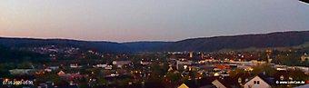 lohr-webcam-07-05-2020-05:30