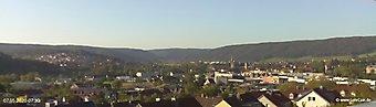 lohr-webcam-07-05-2020-07:30