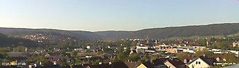 lohr-webcam-07-05-2020-07:40