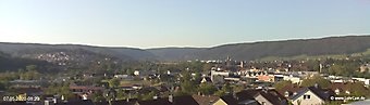 lohr-webcam-07-05-2020-08:20