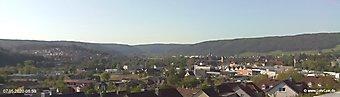 lohr-webcam-07-05-2020-08:50
