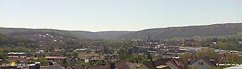 lohr-webcam-07-05-2020-12:10
