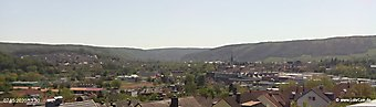 lohr-webcam-07-05-2020-13:30
