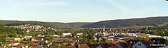 lohr-webcam-07-05-2020-19:00
