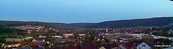 lohr-webcam-07-05-2020-21:00