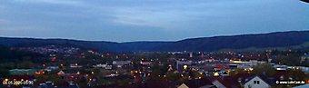 lohr-webcam-08-05-2020-05:30
