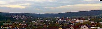lohr-webcam-08-05-2020-05:50