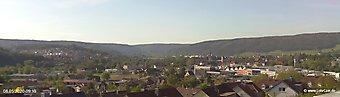lohr-webcam-08-05-2020-09:10