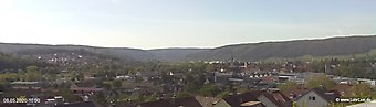 lohr-webcam-08-05-2020-10:00