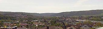 lohr-webcam-08-05-2020-12:40