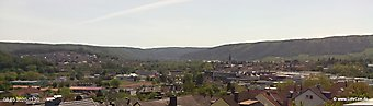 lohr-webcam-08-05-2020-13:20